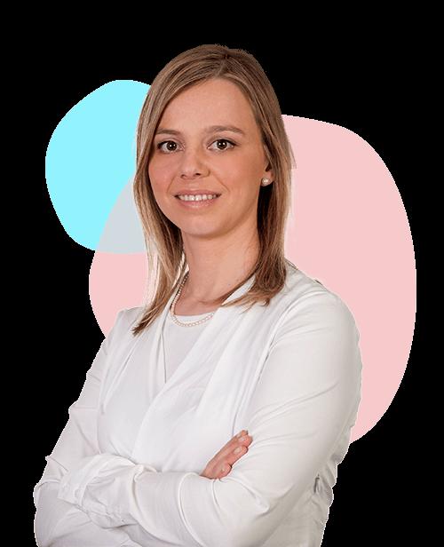 Ortodoncista-Ana-Muller